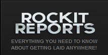 rockitreports1