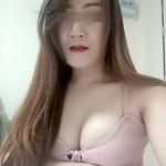 Jina1_RS